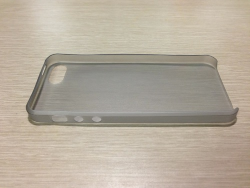 Skin case 03