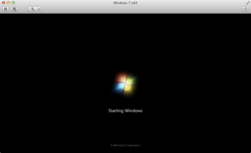Vmware fusion 5 windows 8 install 08