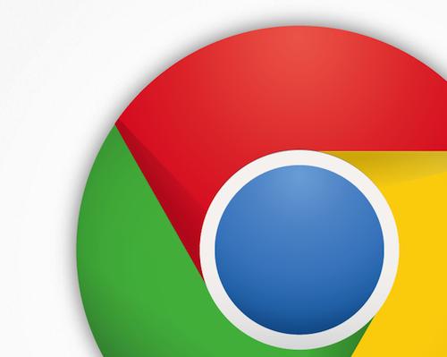 Google chrome extension install eyecatch