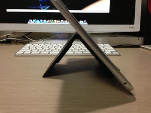 Ipad mini pockemon keyboard 4