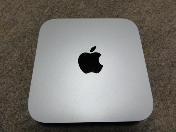 Mac mini 2011 mid ssd expansion 01