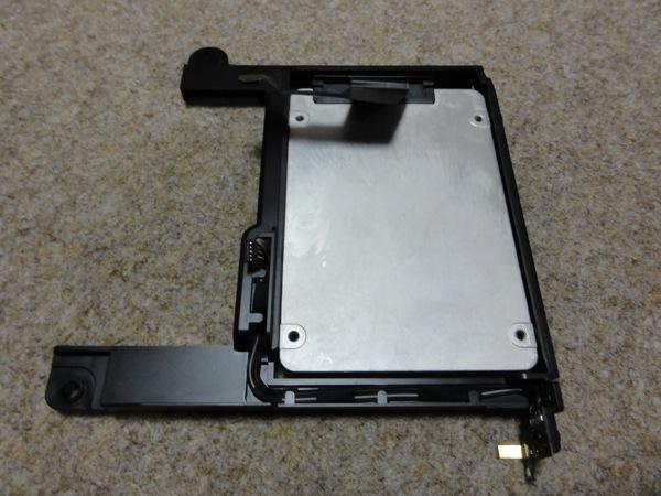 Mac mini 2011 mid ssd expansion 31
