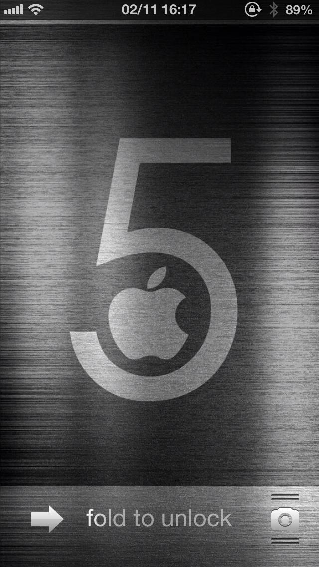 Iphone 5 ios 6 1 jailbreak app 1