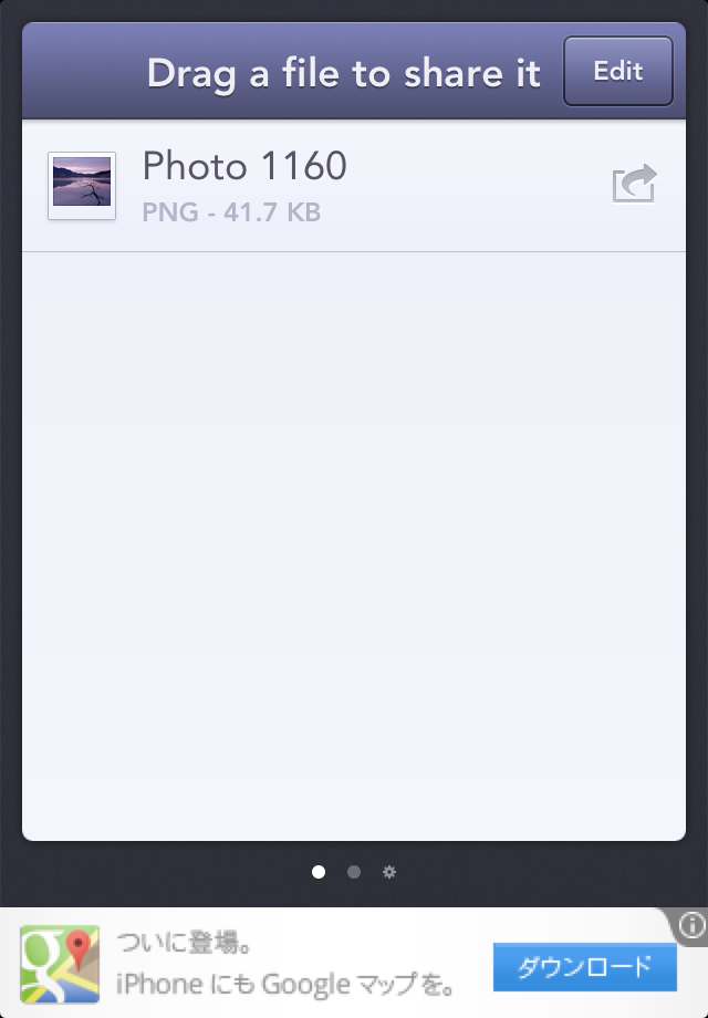 Instashare mac ios wireless file transport 5
