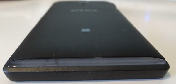 Xperia sp appearance review 06
