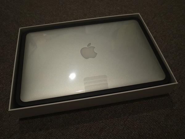 Macbook air 11 mid 13 05