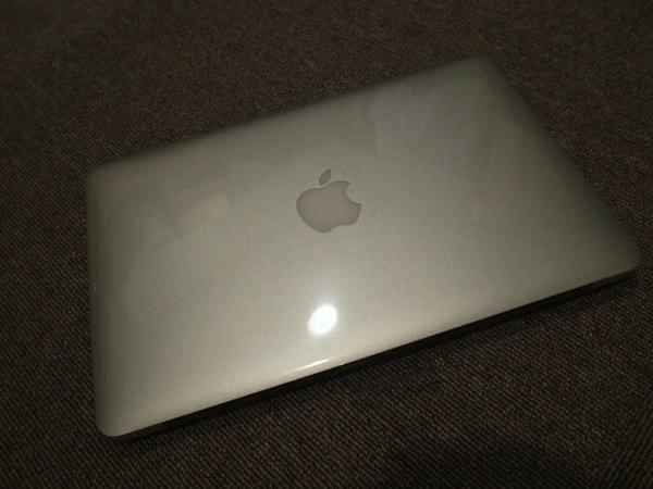 Macbook air 11 mid 13 06