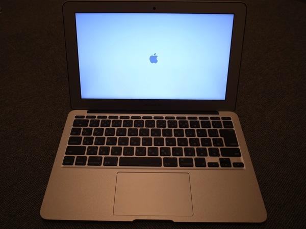 Macbook air 11 mid 13 18