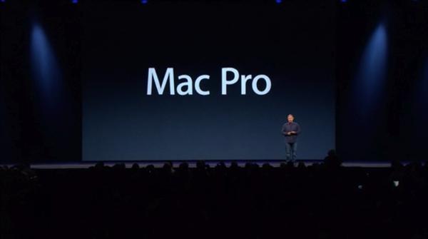 new-mac-pro.png