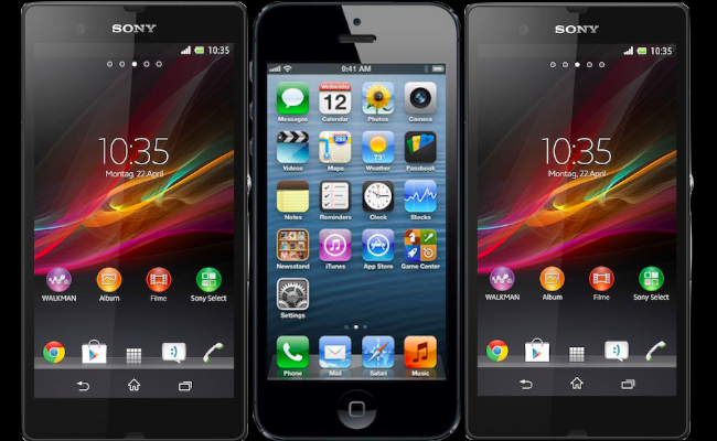 home-screen-android-iphone.png