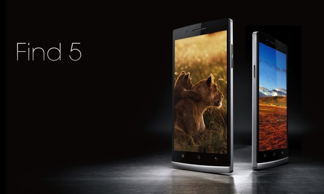Oppo find 5 review 1 01