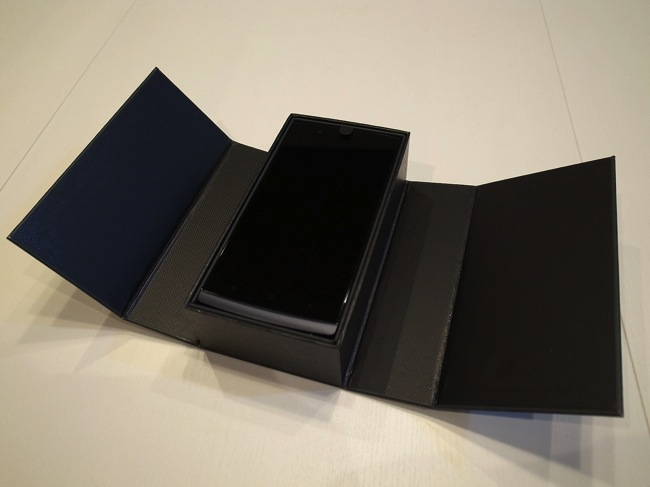 Oppo find 5 review 1 04