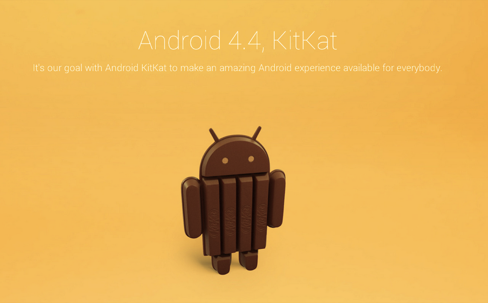 android-kitkat.png