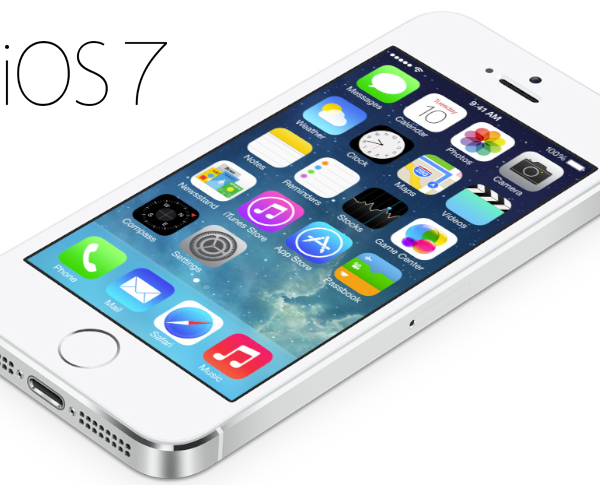 iphone-4s-ios-7-updata.png