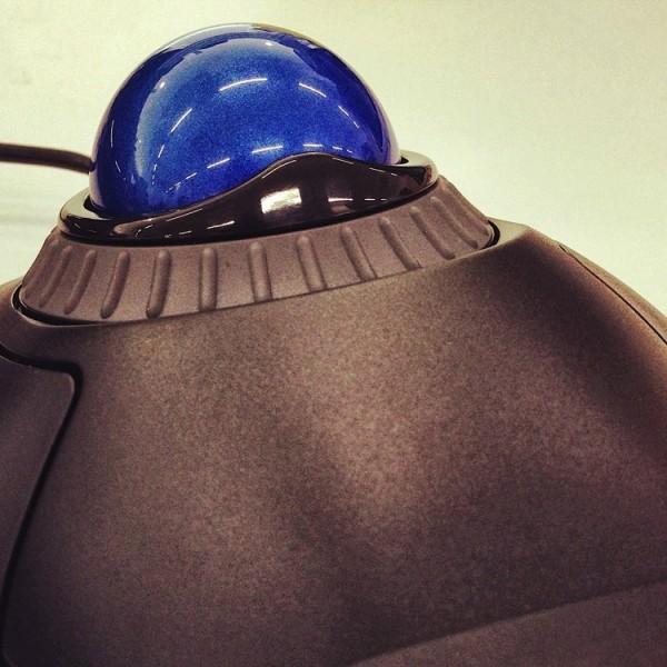 trackball-mouse-debut.JPG