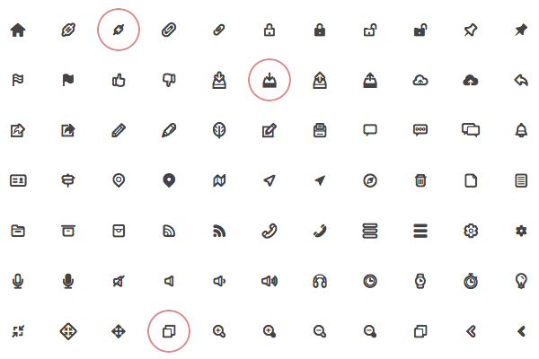 iconfonts.png