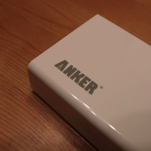 anker-25w-5port-usb-charger.JPG