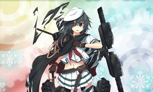 kiso-kai-2
