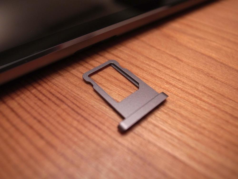 Sim free ipad mini retina a1490 review 08