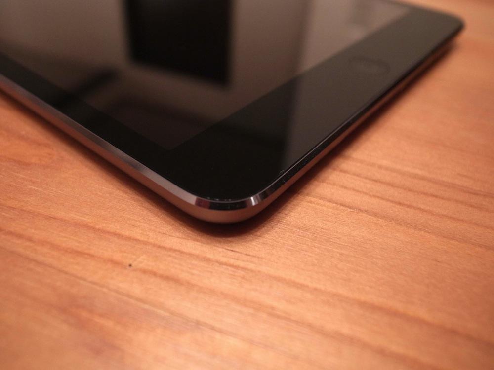 Sim free ipad mini retina a1490 review 16