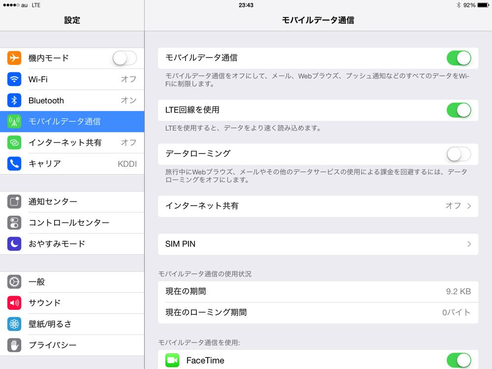 Sim free ipad mini retina a1490 review 17