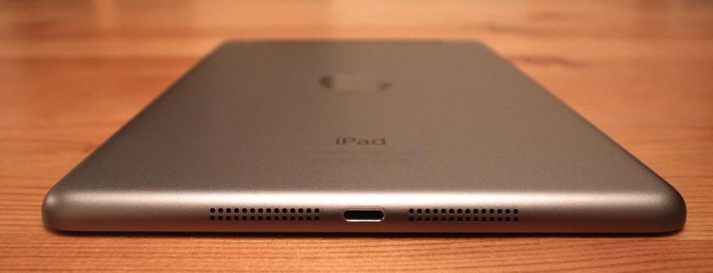 Sim free ipad mini retina a1490 review 20