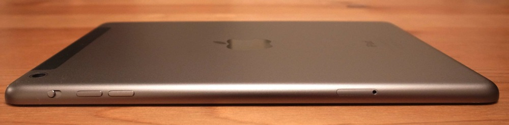 Sim free ipad mini retina a1490 review 21