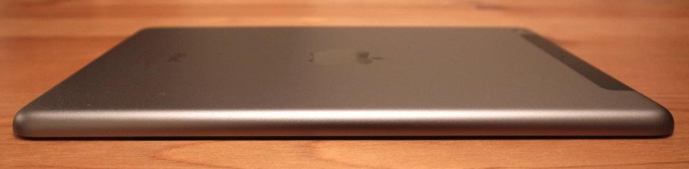Sim free ipad mini retina a1490 review 22