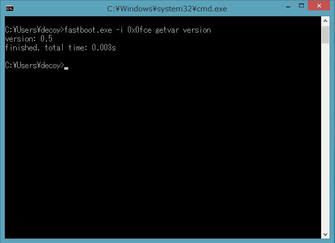 Xperia z ultra bootloader unlock 12
