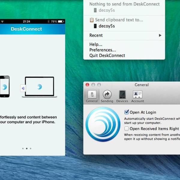 deskconnect-mac-iphone-file-translate.jpg