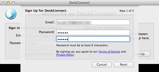 Deskconnect mac iphone file translate 2