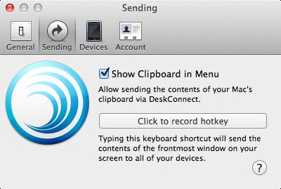Deskconnect mac iphone file translate 6