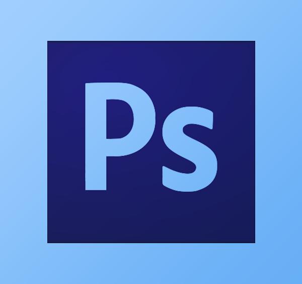 photoshop-practice.png
