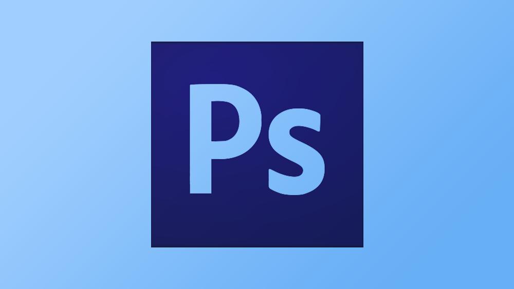 Photoshop practice