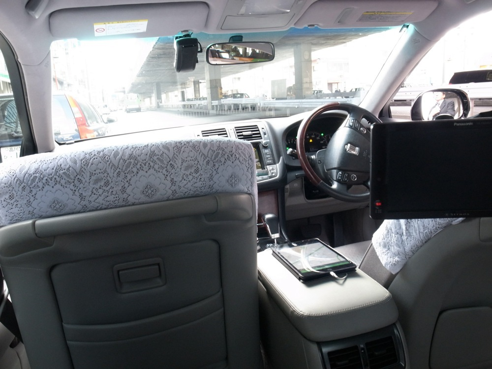 Uber tokyo 02