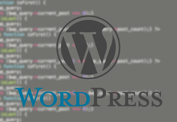 wordpress-loop-first-last.png