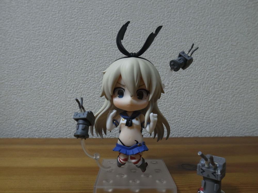 Shimakaze 05