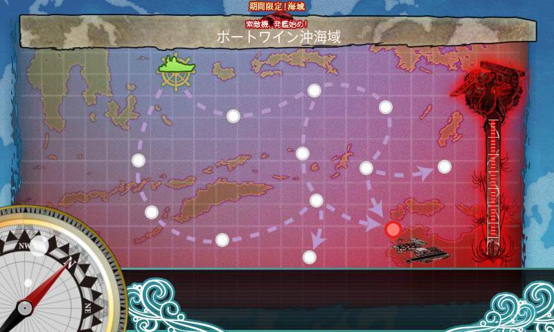 E 3 map