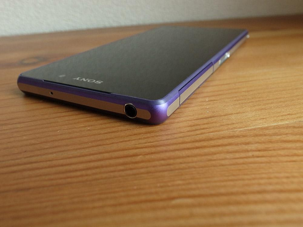 Xperia Z2 photo review 16