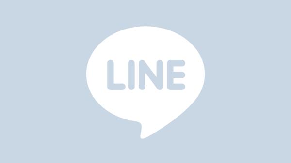 line-kisekae-white.png