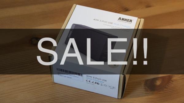 anker-amazon-sale