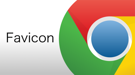 google-chrome-bookmarkbar-favicon.png