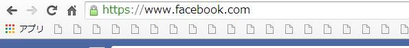 Google chrome bookmarkbar favicon 02