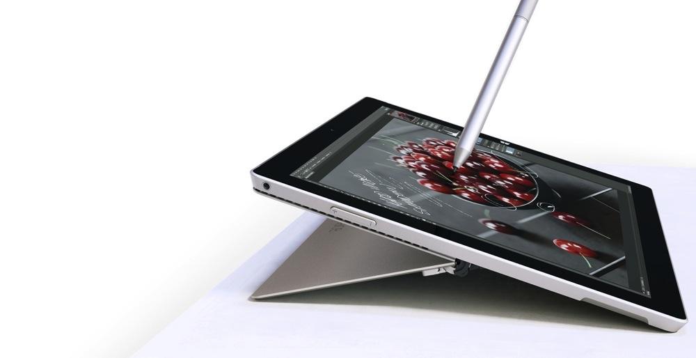 I want Surface Pro 3 02