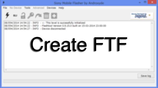 Xperia-create-ftf-XperiFirm.png