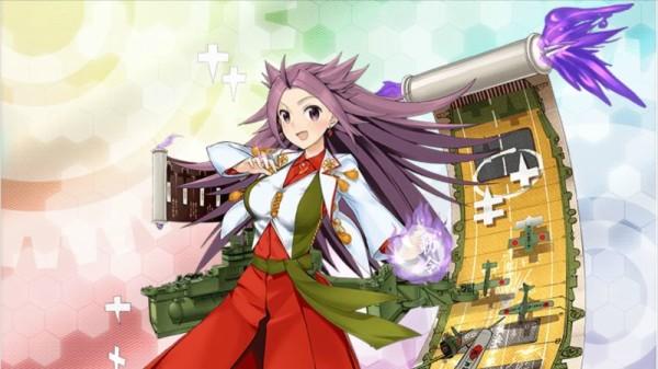 kancolle-junyo-kai2