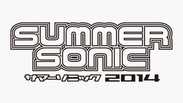 summer-sonic-2014.png