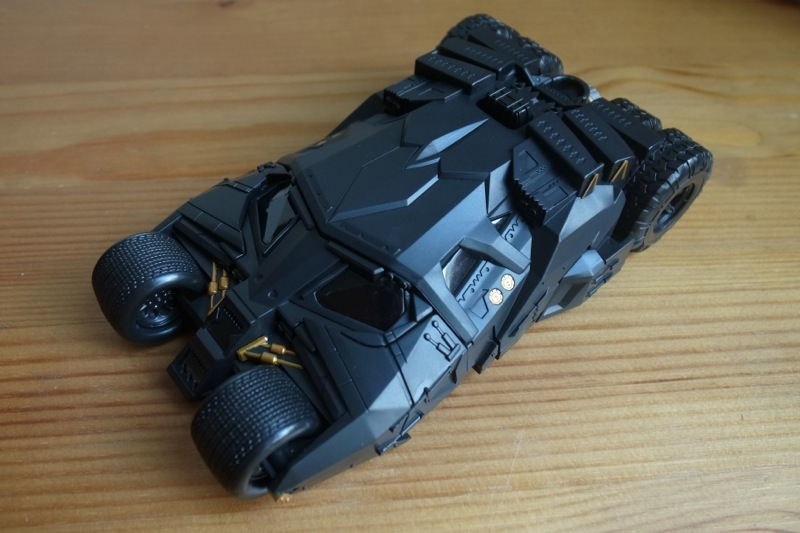 CRAZY CASE BATMOBILE TUMBLER 03