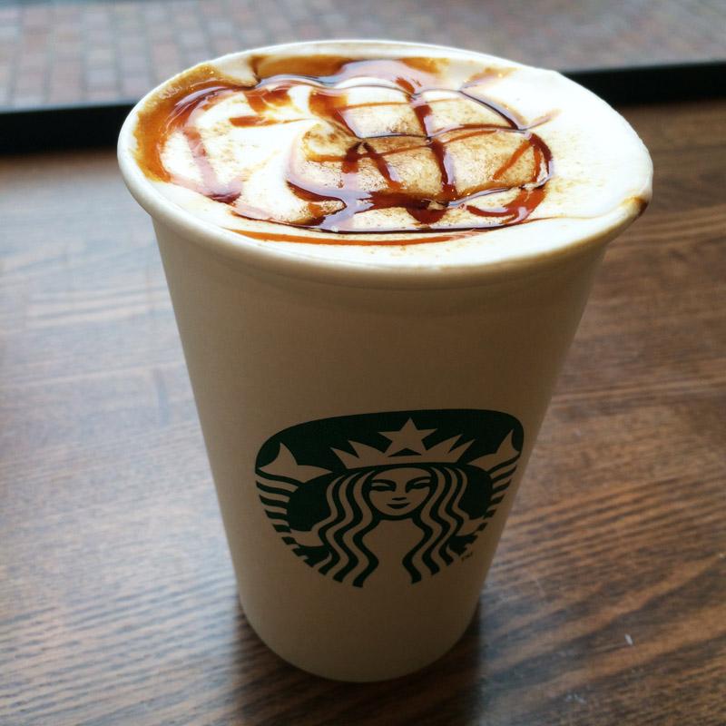 starbucks-coffee-bitter-caramel-macchiato_1