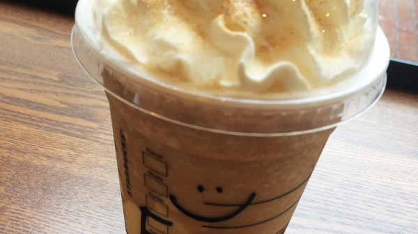 starbucks-coffee-caramerl-and-pudding-frappuccino.JPG